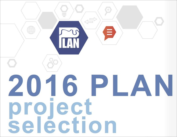 PLAN 2016 Project Picture